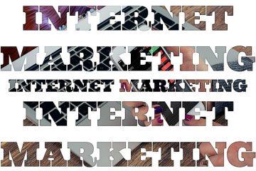 gérer son entreprise internet