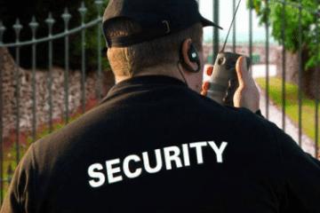Agence sécurité privée Tunisie