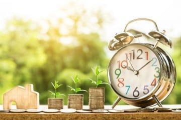 Digitalisation du prêt immobilier : aide significative aux emprunteurs et prêteurs