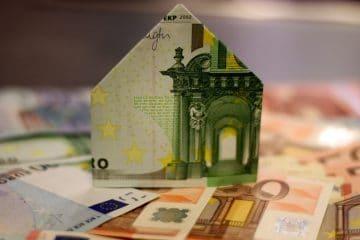 Immobilier en ligne : l'avenir du secteur est sur internet