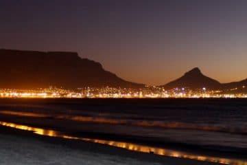 Des paysages éblouissants à arpenter lors d'un voyage en Afrique du Sud