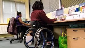 Le recrutement des personnes en situation de handicap