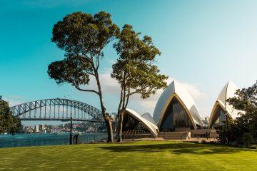 Les raisons d'opter pour un séjour chez l'habitant en Australie