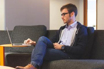 l'embauche d'un comptable pour votre entreprise